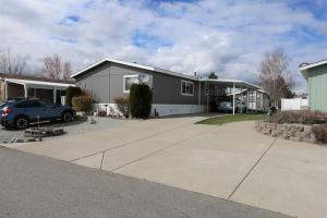 739 W Minnesota Ave, Hayden, ID 83835
