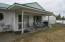 5672 W RHODE ISLAND ST, Spirit Lake, ID 83869