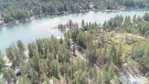 NKA Wide River, Post Falls, ID 83854