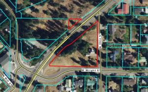 15131 N OHIO ST, Rathdrum, ID 83858