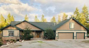 32645 E Red Dell Loop, Athol, ID 83801
