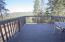 99 Simba Court, Spirit Lake, ID 83869