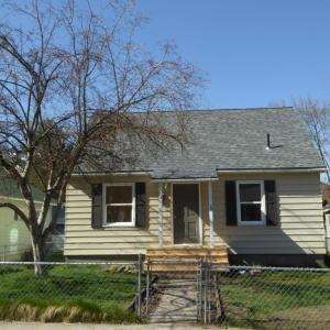 303 W Mission Ave, Kellogg, ID 83837