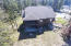 8740 N Stable Trace Ct, Hayden, ID 83835