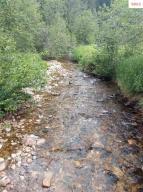 1007 Ruby Creek rd, Bonners Ferry, ID 83805