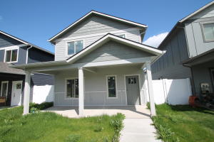 621 E 2ND AVE, Post Falls, ID 83854