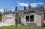 660 W Brundage Way, Hayden, ID 83835