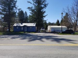 31945 N 5TH AVE, Spirit Lake, ID 83869