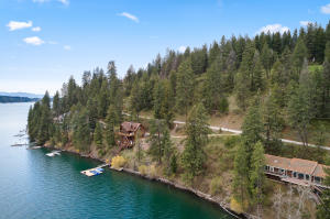 5636 E WAVERLY LOOP, Hayden, ID 83835
