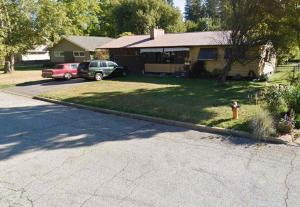 607 S Olive Ave, Sandpoint, ID 83864