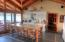 17196 S TWISTED PINE RD, Coeur d