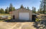 35206 N Williams Lane, Athol, ID 83801