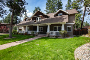 502 S Rocky Point Ct, Post Falls, ID 83854