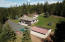 43208 S HIGHWAY 3, St. Maries, ID 83861