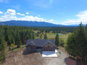 659 Pintail Dr, Bonners Ferry, ID 83805