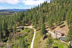 35695 East Canyon Road, Cataldo, ID 83810