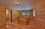 2884 Trout Creek Rd, Sandpoint, ID 83864