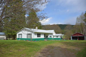 512255 Hwy 95, Bonners Ferry, ID 83805