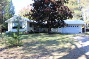 135 Hopkins Rd, Sandpoint, ID 83864