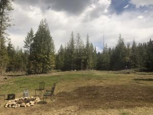 12711 East River Rd and 141 Chase LK, Priest Lake, ID 83856