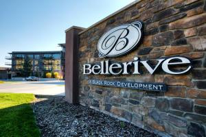 Bellerive-Area_9