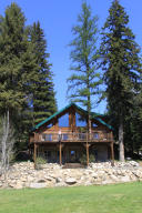 1524 Lamb Creek RD, Priest Lake, ID 83856