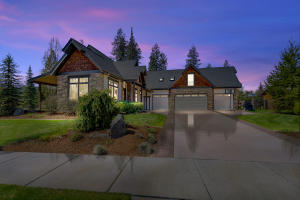 4673 W MILL RIVER CT, Coeur d'Alene, ID 83814