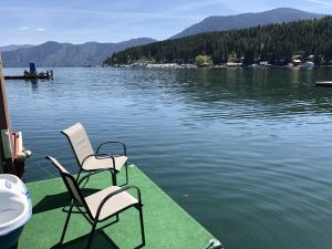 16862 E Boileaus G Dock, 30, Bayview, ID 83803