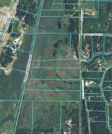 774 Old Kootenai Trl, Sandpoint, ID 83864