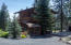 21980 S LAKEVIEW DR, Worley, ID 83876