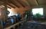 253 CABINET GORGE RD, Clark Fork, ID 83811