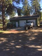 108 E 15TH AVE, Post Falls, ID 83854