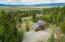 71 Ambush Grove Loop, Usk, WA 99180
