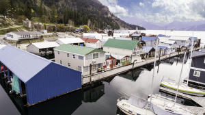 34182 N SCENIC BAY D DOCK, 15, Bayview, ID 83803