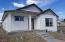 12065 W MOORFIELD AVE, Post Falls, ID 83854