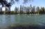 NKA W Calm Waters Ct, Post Falls, ID 83854