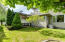 750 N SKYE CT, Post Falls, ID 83854