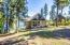 13314 N Peninsula Dr, Newman Lake, WA 99025