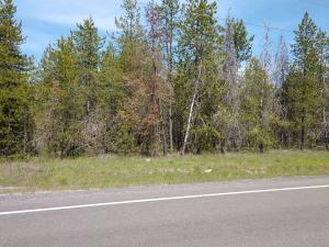 Tract 2 Chilco Rd, Rathdrum, ID 83858