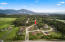 location in subdivision