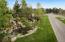 to Forest Ridge Estates