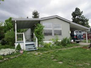 716 W MINNESOTA AVE, Hayden, ID 83835