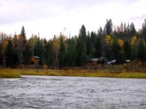 2454 E River Road, Priest River, ID 83856