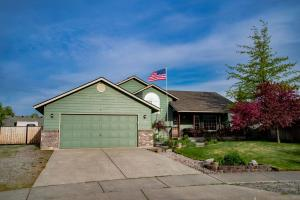 3720 N Walrus Ct, Post Falls, ID 83854