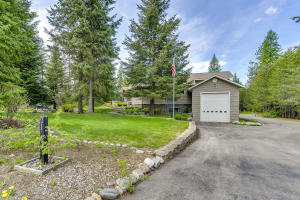 21701 N RANCH VIEW DR, Rathdrum, ID 83858