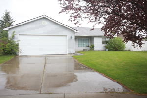 2330 N METHOW CT, Post Falls, ID 83854