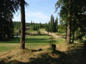 Hills Resort GC