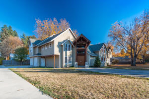 603 S Olive Ave, Sandpoint, ID 83864