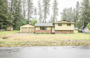 14540 N ROTH CT, Rathdrum, ID 83858