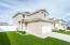 13359 W MOORFIELD AVE, Post Falls, ID 83854